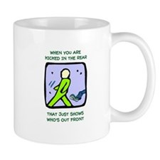 WhosUpFront Mug