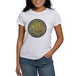 Cochise County Border Alliance Women's T-Shirt