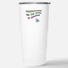 PARA Travel Mug