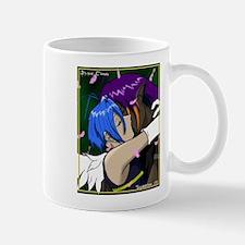 Find A Way Mug