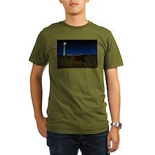 Cool Gx9 T-Shirt
