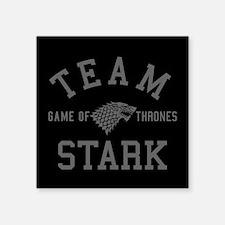 GOT Team Stark Sticker
