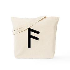 ANSUZ Tote Bag