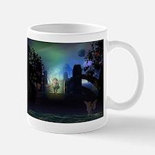 Wee One Mug