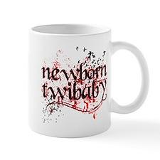 TwilightNewborn.com Mug