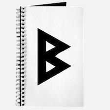 BERKANO Journal