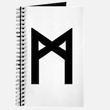 MANNAZ Journal