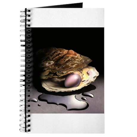 Oyster Journal