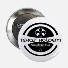 Texas Holdem:Just Play It! Button