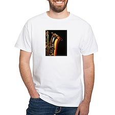 Sax Shirt