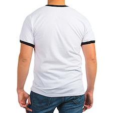 DSTAR Shirt