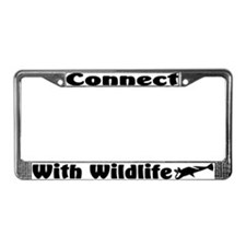 Connect With Wildlife Kayak