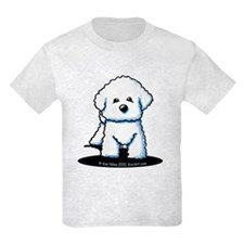 Bichon Frise II T-Shirt