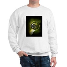 Cute Garden guy Sweatshirt