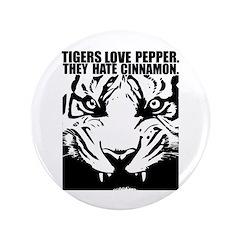 Tigers Love Pepper 3.5