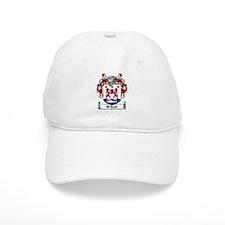 O'Neill Family Crest Baseball Cap