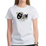 O'Neilan Family Crest Women's T-Shirt