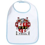O'Murphy Coat of Arms Bib