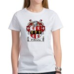 O'Murphy Coat of Arms Women's T-Shirt