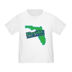 Florida: America's Wang T