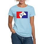 Major League 360 Women's Light T-Shirt