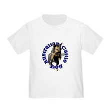 Cattle Dog House T