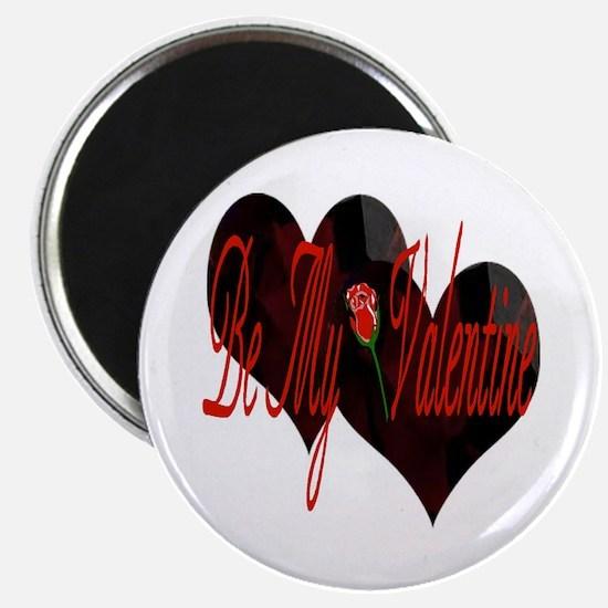 LOVE/VALENTINE GIFTS Magnet