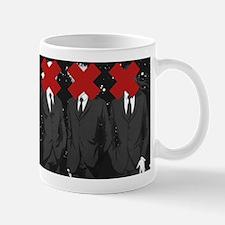 Funny Alternative rock band Mug