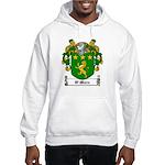 O'More Coat of Arms Hooded Sweatshirt