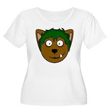 Funny Kidz T-Shirt