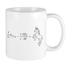 Unicornian Math