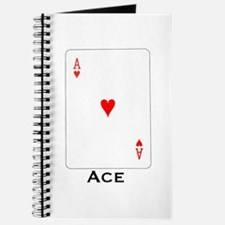Ace - Journal