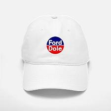 Ford Dole Baseball Baseball Cap