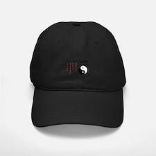 Cute Dimmed Baseball Hat