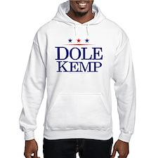 Dole Kemp Hoodie