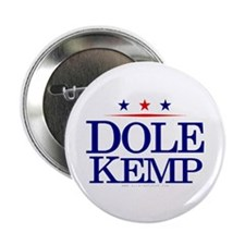 Dole Kemp Button