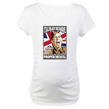 British Army Shirt