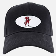 Cute Lowndes Baseball Hat
