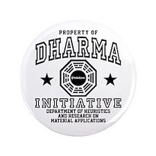"Property Dharma 3.5"" Button"