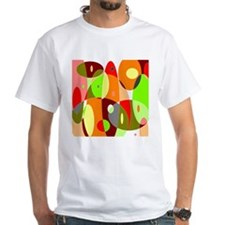 Hot Psychedelic Shirt