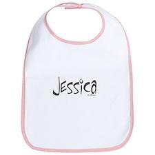 Jessica Bib