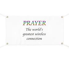 Unique Bible Banner