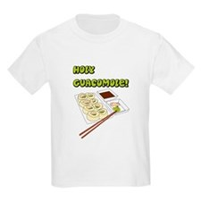 Not Guacomole T-Shirt