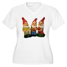 Gnome Gang T-Shirt