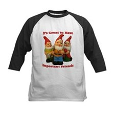 Important Friends! Tee