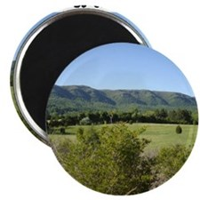 """Cumberland Mountains 2.25"""" Magnet (10 pack)"""