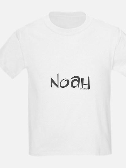 Noah Kids T-Shirt