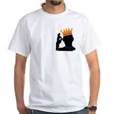 """Drag King"" Shirt"