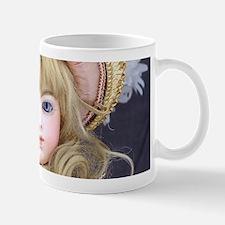 Bru Jne Coffee Mug