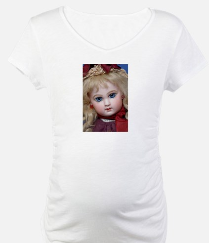 Cute Dolls Shirt